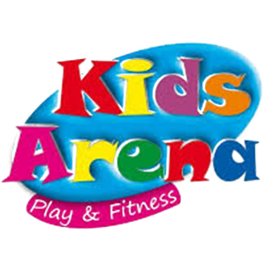 Kids Arena logo