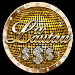 La Lautari logo