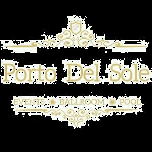 Porto del Sole logo