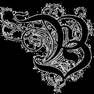 Ballans logo