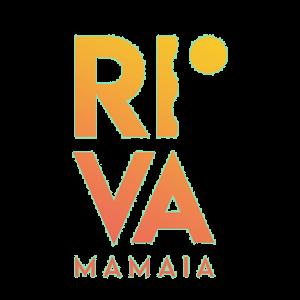 Riva Mamaia logo